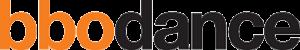 bbodance_logo_s