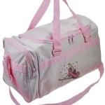 Ballet Holdall Bag