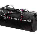 Senior Dance Bag