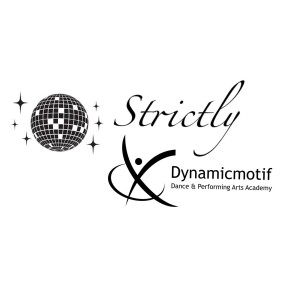 Strictly Dynamicmotif